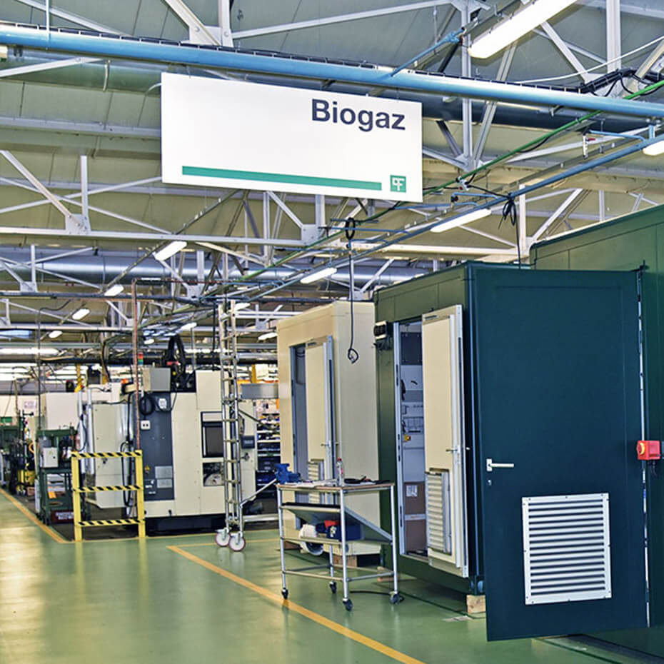 Liquid biomethane metrology