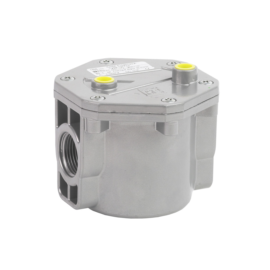 HF - AL filters