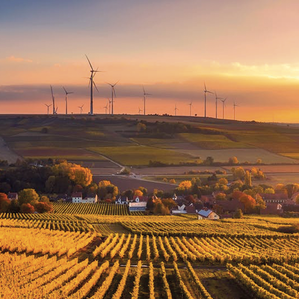 Pietro Fiorentini enters the share capital of SPI Consulting, a startup operating in the renewable energy sector