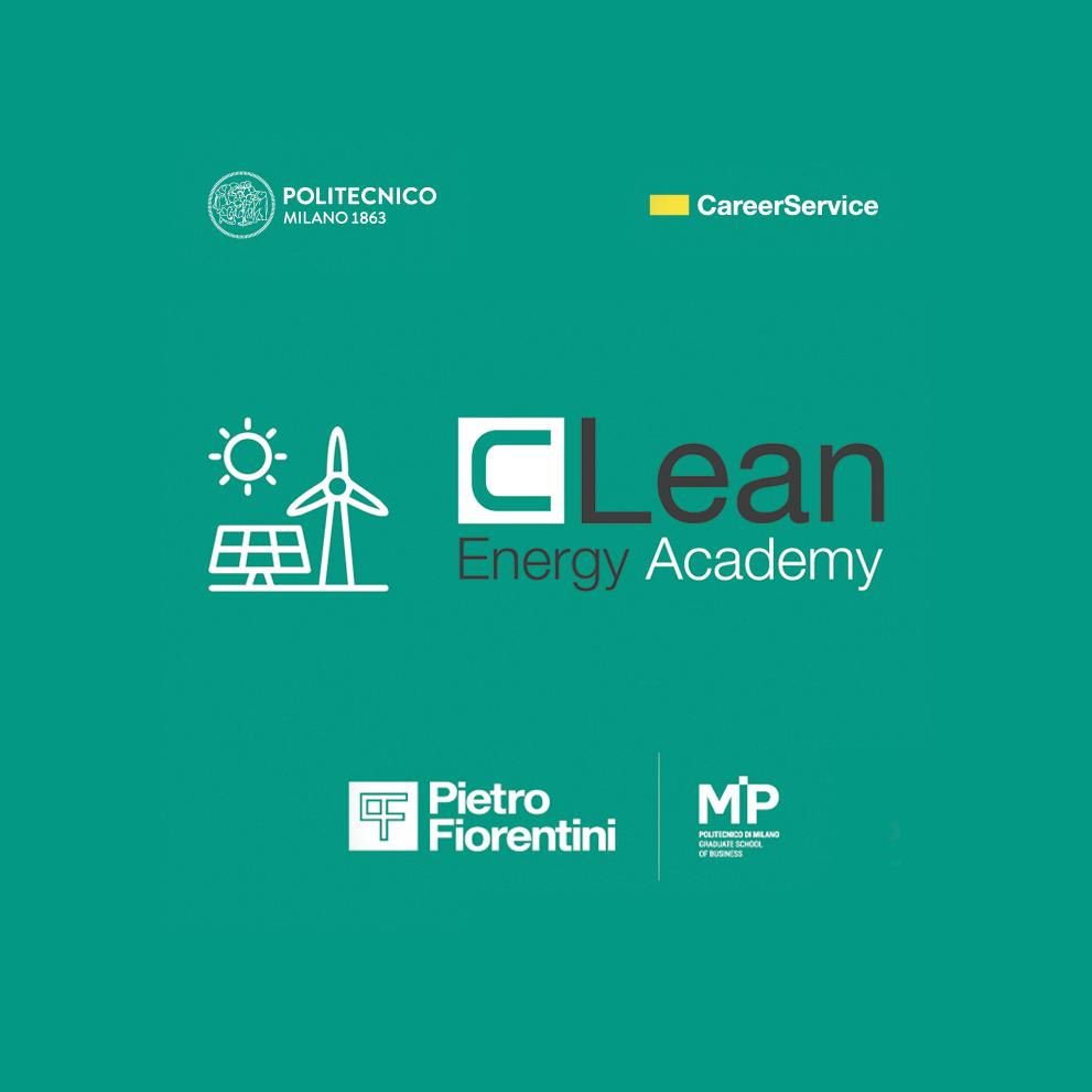 Pietro Fiorentini e MIP Politecnico di Milano insieme per costruire il futuro dell'energia