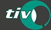 TIV Valves S.r.l.